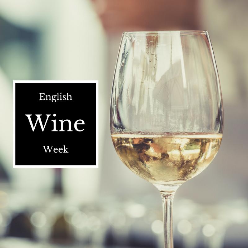 English Wine | Wine Packaging | Wine Bottle Packaging