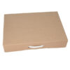 AirPack Box   Inflatable Packaging