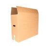 iMac Packaging | Computer Packaging