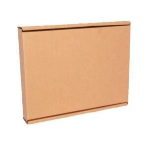 iPad Packaging