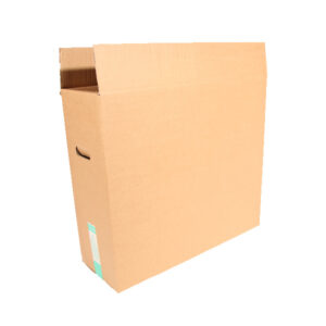 PC Packaging Box   AirPack
