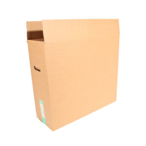Inflatable Packaging | PC Packaging