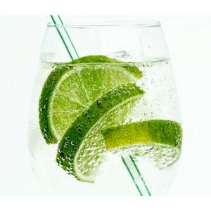 Gin – The Drink of The Moment!