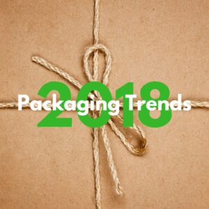 Packaging | Packaging Trends 2018 | Packaging Materials | AirPack