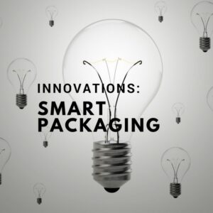 Smart Packaging Innovations