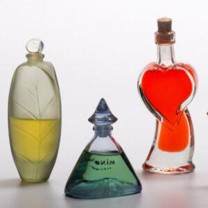 Cosmetics Packaging | Inflatable Packaging | Transit Packaging