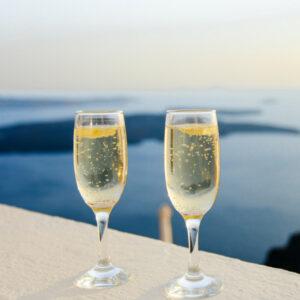 Wine Bottles | English Wine | English Wine Week | Wine Bottle Packaging