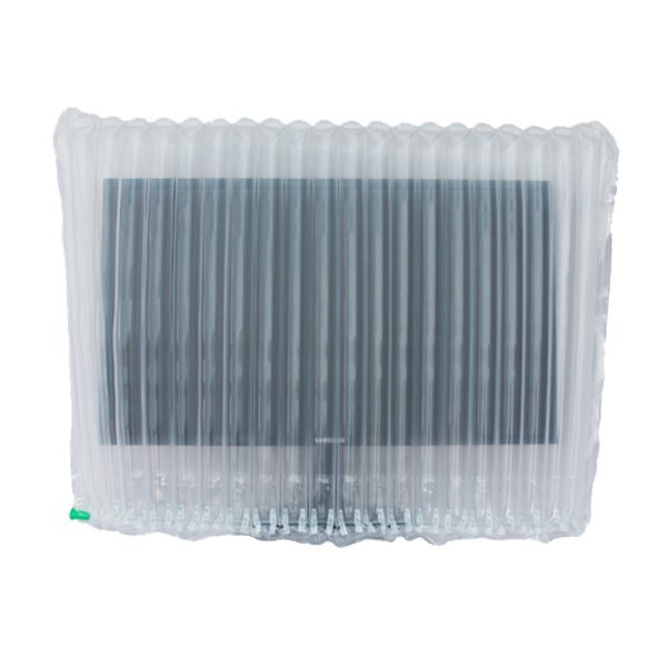Inflatable Packaging | PC Monitor Protection | AirPack Packaging
