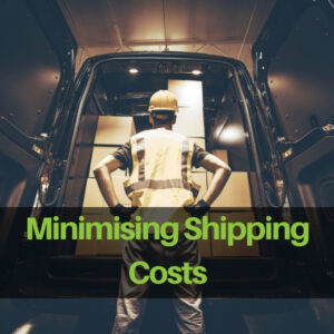 Protective Packaging | Packaging For Shipping | Air Packaging