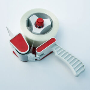 Parcel Tape Dispenser | Packaging Supplies | Parcel Tape