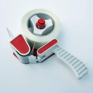 Parcel Tape Dispenser | Packaging Supplies | Parcel Tape