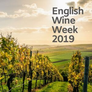 English Wine Week | Wine Bottle Packaging | Inflatable Packaging | AirPack Systems