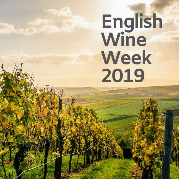 English Wine Week   Wine Bottle Packaging   Inflatable Packaging   AirPack Systems