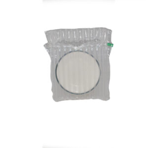 Inflatable Protective Packaging | Ceramics Transit Packaging | AirPack